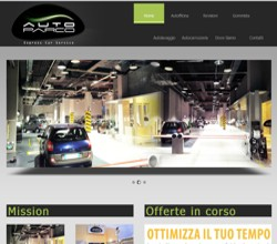 <i>www.autoparcoprato.it</i>